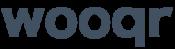 QR Code Woocommerce